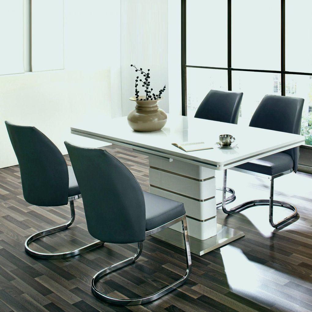 29 Tische Und Stühle Mieten Für Hochzeit  Stuhl Ideen Für Haus von Tisch Und Stühle Gebraucht Bild