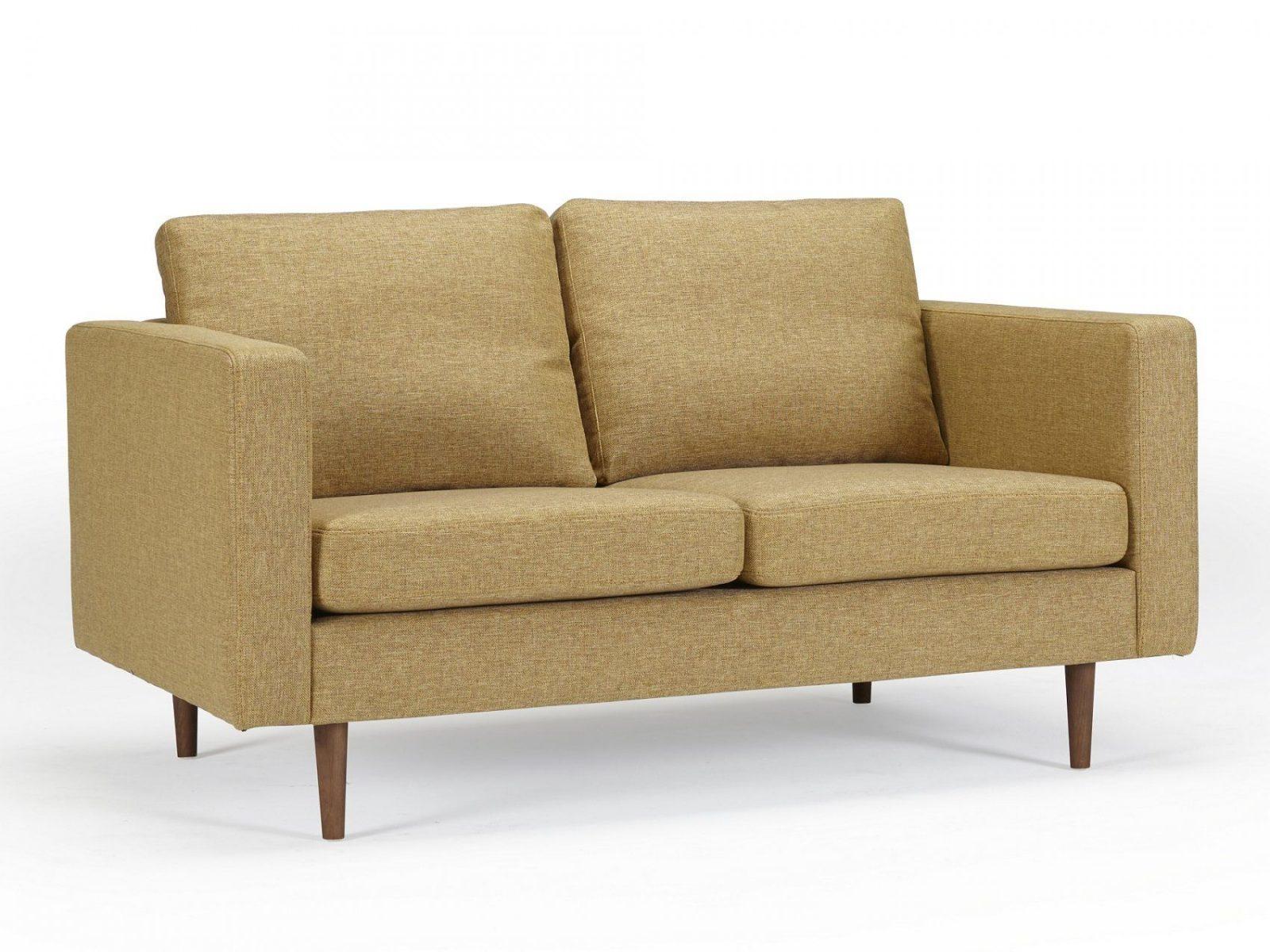2Sitzer Sofa Otto Sitzen 2Sitzer von Otto 2 Sitzer Sofa Bild
