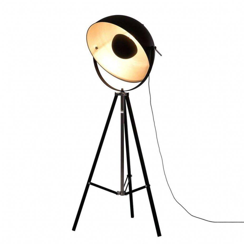 3 Bein Stehlampe  Home Ideen von Stehlampe Mit 3 Beinen Photo