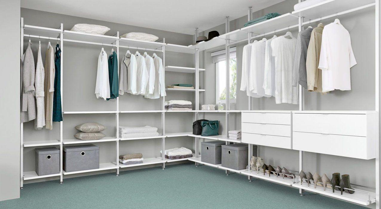 3 Elemente Elvarli Weiß  Organizing Organizations And House von Ikea Begehbarer Kleiderschrank Stolmen Bild