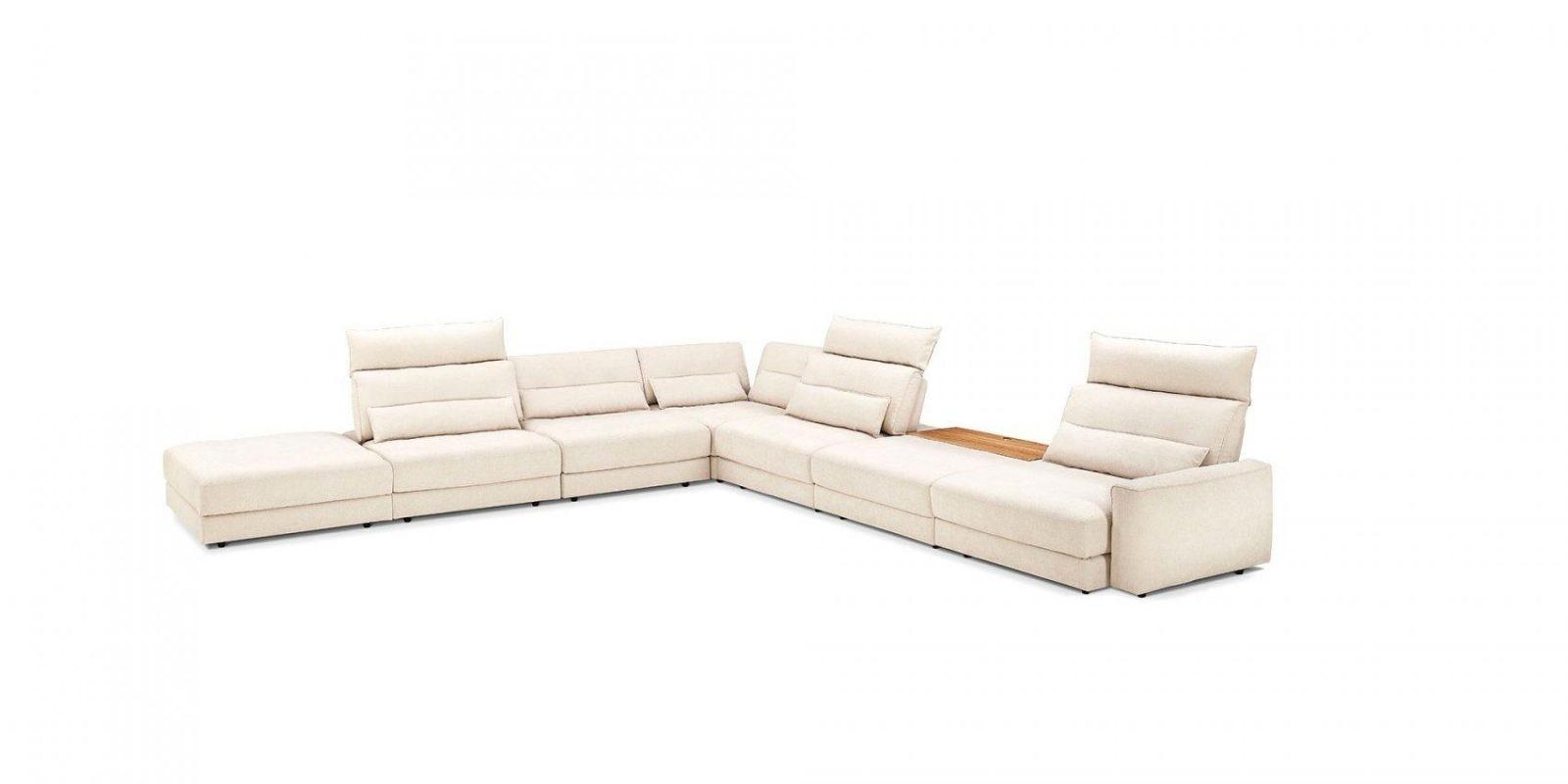 3 Sitzer Sofa Poco 3 Sitzer Sofa Kunstleder Elegant Bvidaxl Sitzer von Sofa Mit Schlaffunktion Poco Photo