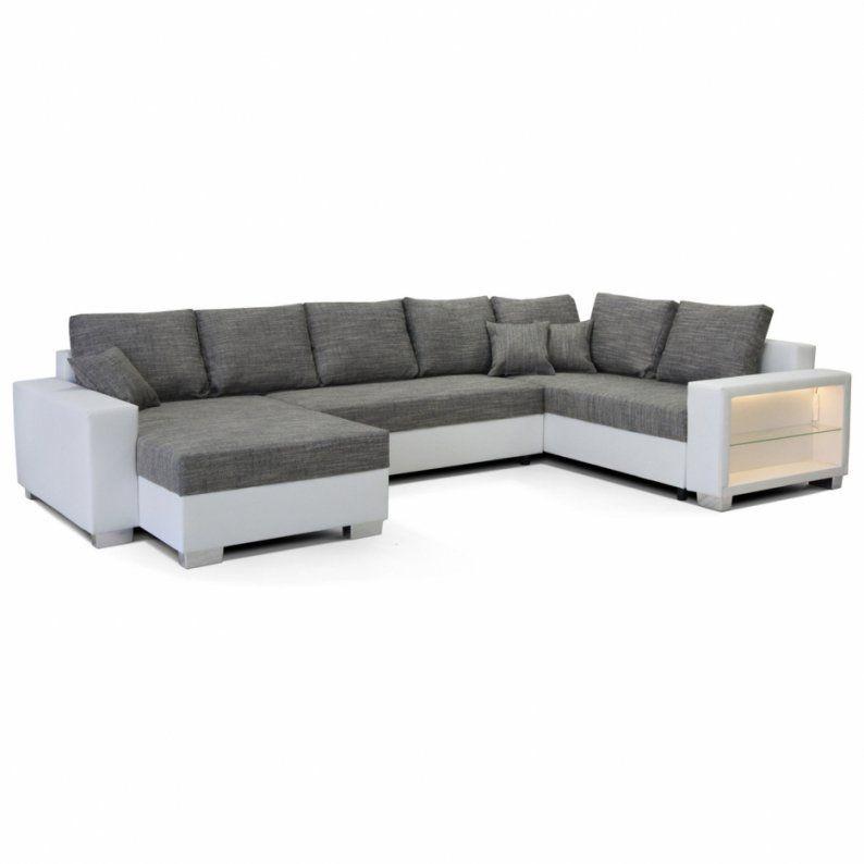 3 Sitzer Sofa Poco Frische Ideen Für Möbel Die Möbel  Nt07 von 3 Sitzer Sofa Poco Bild