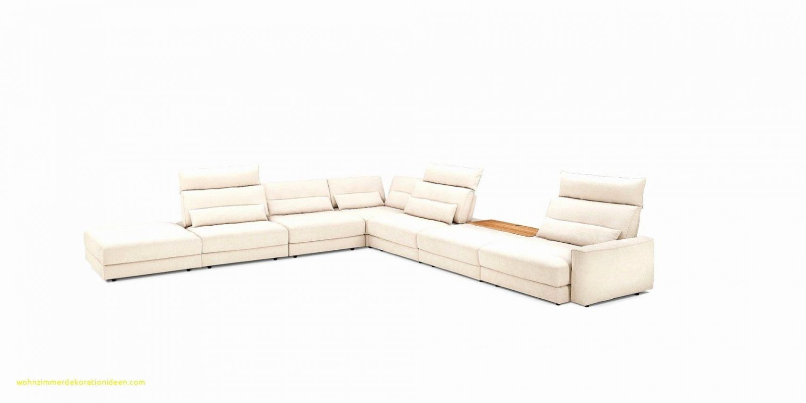 3 Sitzer Sofa Poco Frische Ideen Für Möbel Die Möbel  Nt07 von 3 Sitzer Sofa Poco Photo