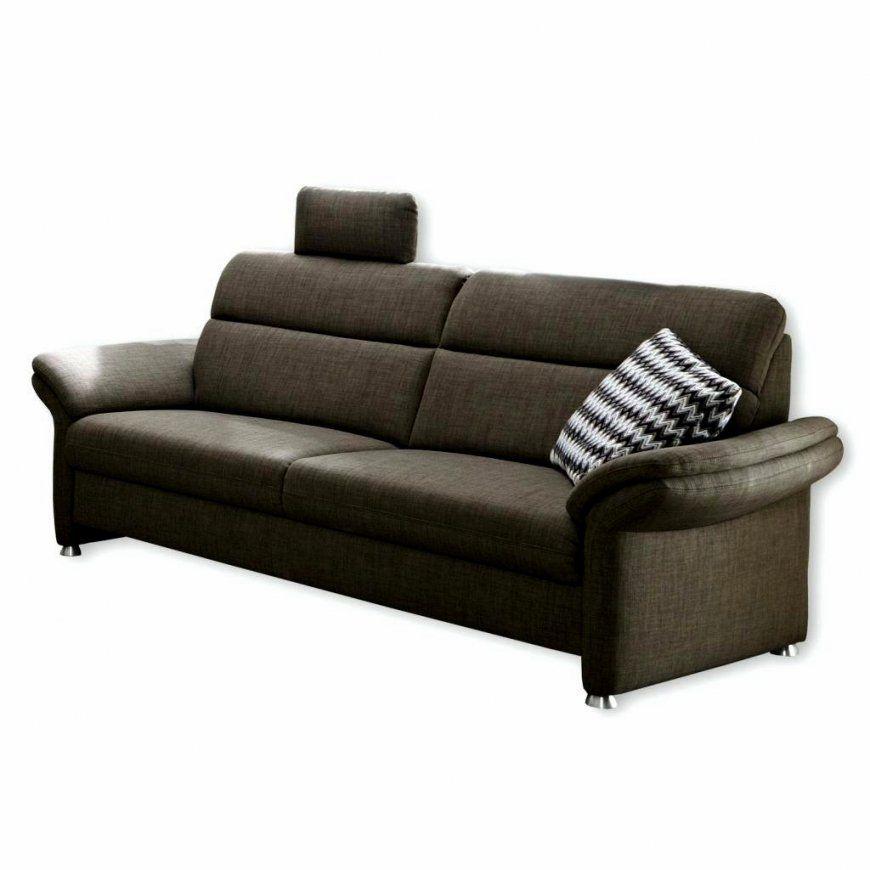 3 Sitzer Sofa Poco Frische Ideen Für Möbel Die Möbel von 2 Sitzer Sofa Poco Bild