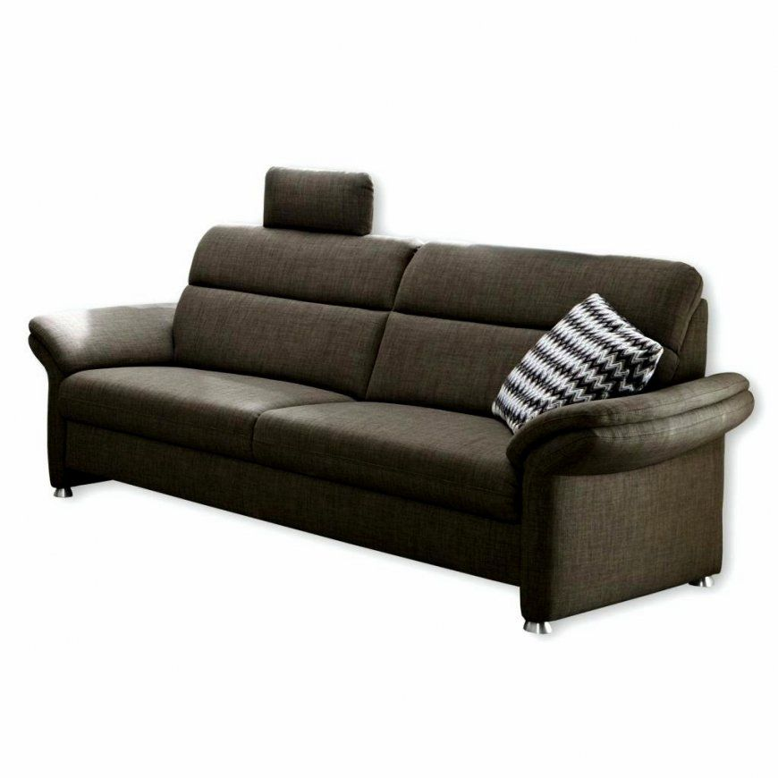 3 Sitzer Sofa Poco Frische Ideen Für Möbel Die Möbel von Sofa Mit Schlaffunktion Poco Photo