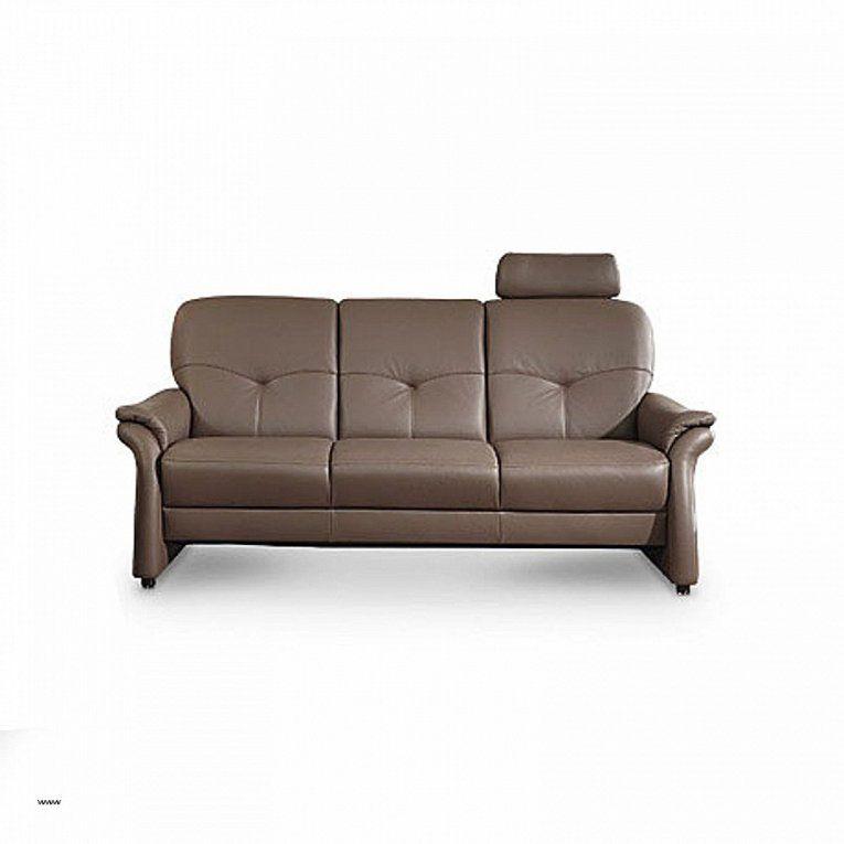 3 Sitzer Sofa Poco Sofa 2 Sitzer Mit Schlaffunktion 2 2 2 2 Sitzer von 2 Sitzer Sofa Poco Bild
