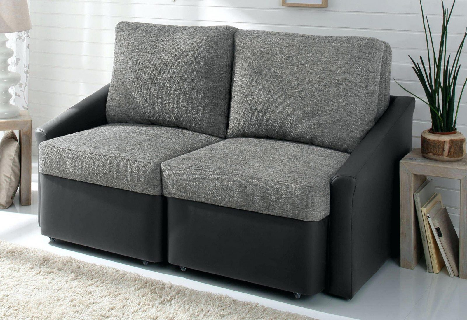 3 Sitzer Sofa Poco Sofa 2 Sitzer Mit Schlaffunktion 2 2 2 ...