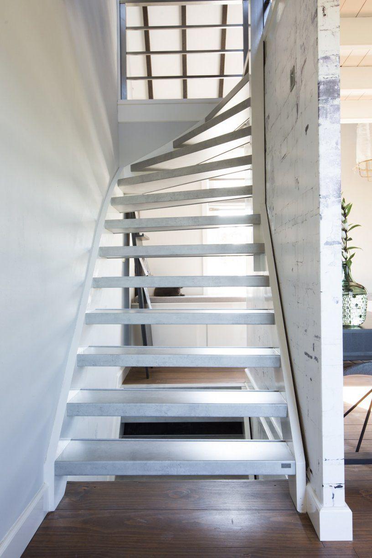 3 Wichtige Gründe Ihre Treppe Nicht Zu Streichen von Alte Treppen Neu Gestalten Photo