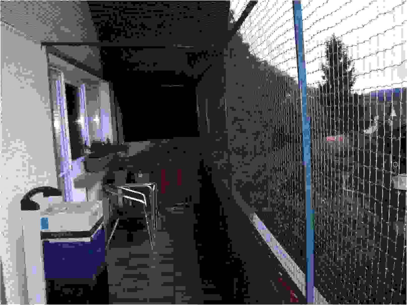 30 Das Beste Balkon Sichtschutz Seitlich Ohne Bohren Konzept  Haus von Sichtschutz Balkon Seitlich Ohne Bohren Bild