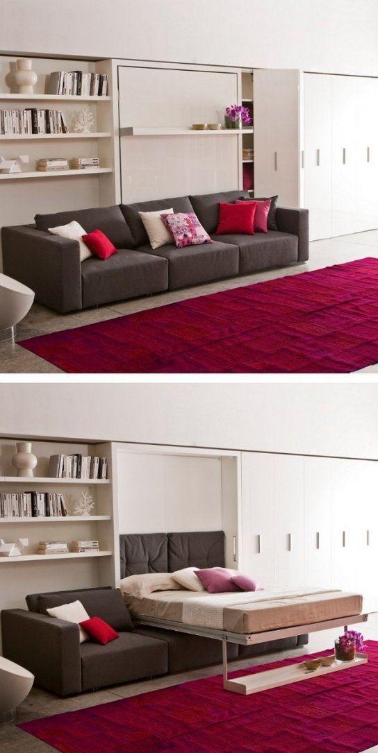30 Einrichtungsideen Für Schlafzimmer Den Kleinen Raum Optimal Nutzen von Schlafzimmer Für Kleine Räume Photo