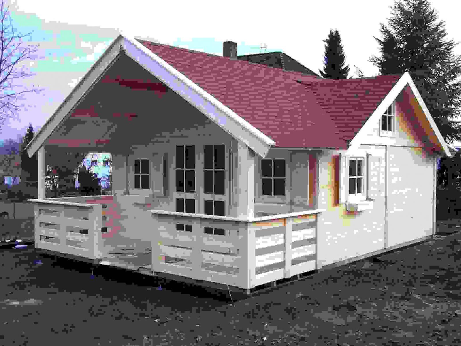 30 Einzigartig Holzhaus Selber Bauen Kosten Entwurf  Haus Und von Blockhaus Selber Bauen Kosten Photo