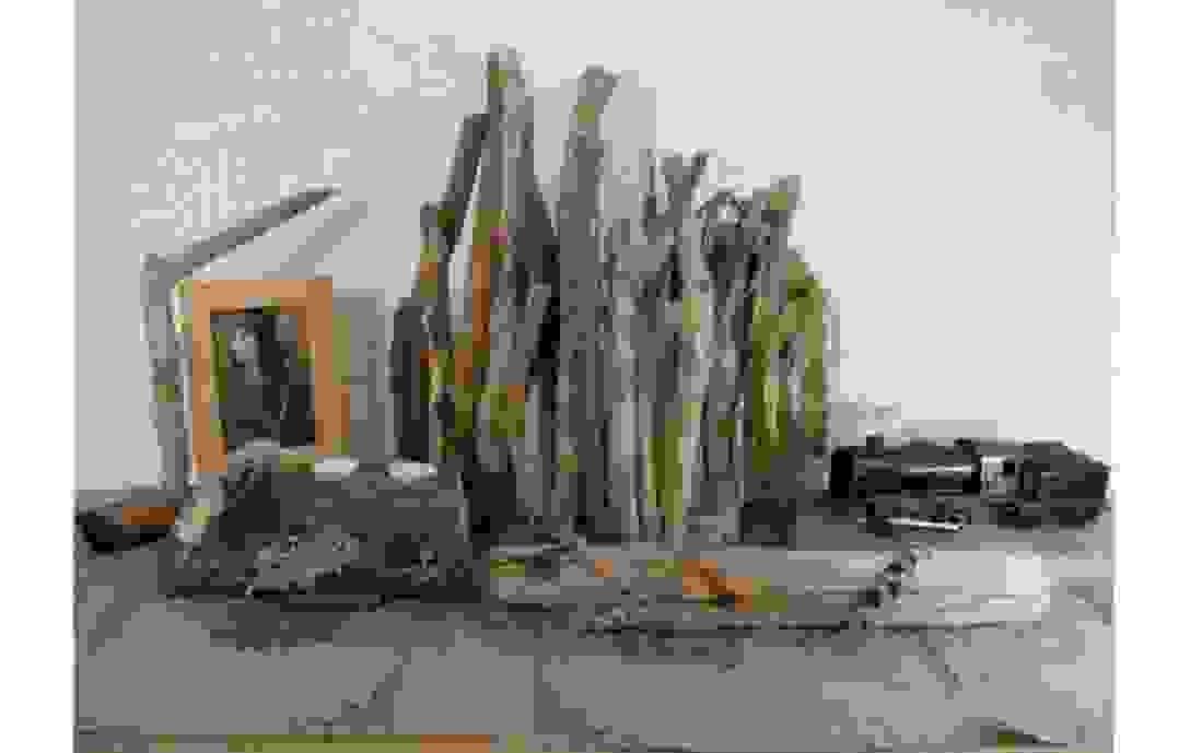 30 Neueste Deko Ideen Aus Holz Selber Machen Designideen  Garten von Deko Ideen Aus Holz Für Den Garten Photo