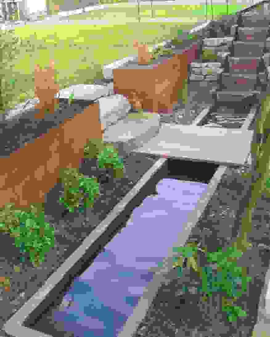 30 Neueste Garten Gestalten Mit Wenig Geld Konzept  Garten Designideen von Garten Gestalten Mit Wenig Geld Bild