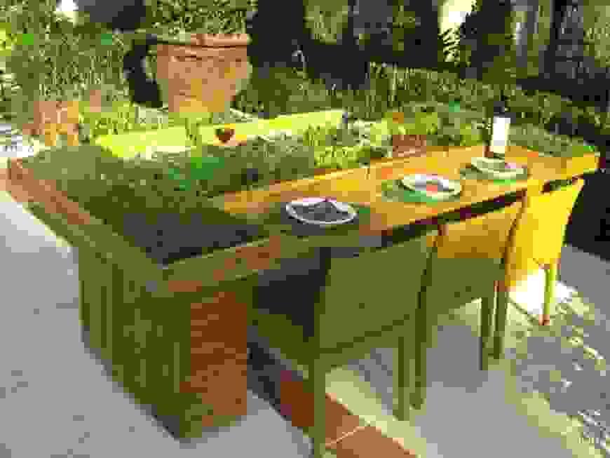 30 Neueste Rustikale Gartenmöbel Selber Bauen Schema  Garten Design von Loungemöbel Garten Selber Bauen Photo