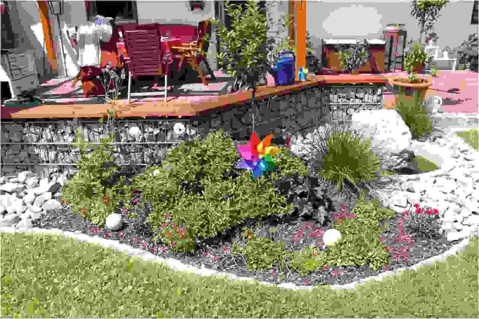 30 Neueste Sichtschutz Garten Ideen Günstig Schema  Garten Designideen von Sichtschutz Garten Ideen Günstig Photo