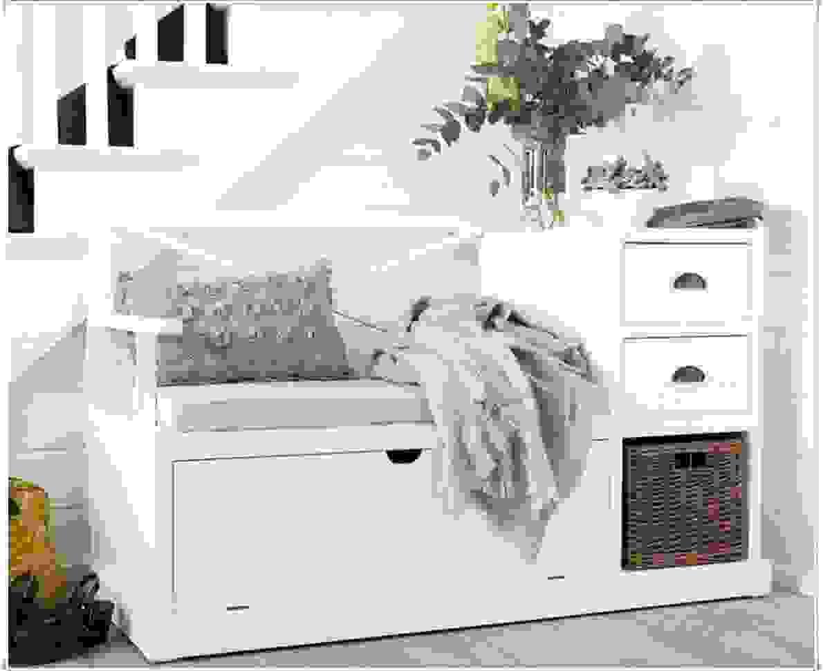 30 Neueste Sitzbank Mit Stauraum Ikea Designideen  Garten Designideen von Sitzbank Mit Stauraum Ikea Bild
