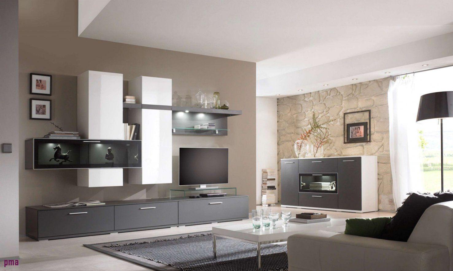 30 Qm Wohnzimmer Einrichten 40 Sensationell Bild Über 30 Qm von 40 Qm Wohnung Einrichten Photo