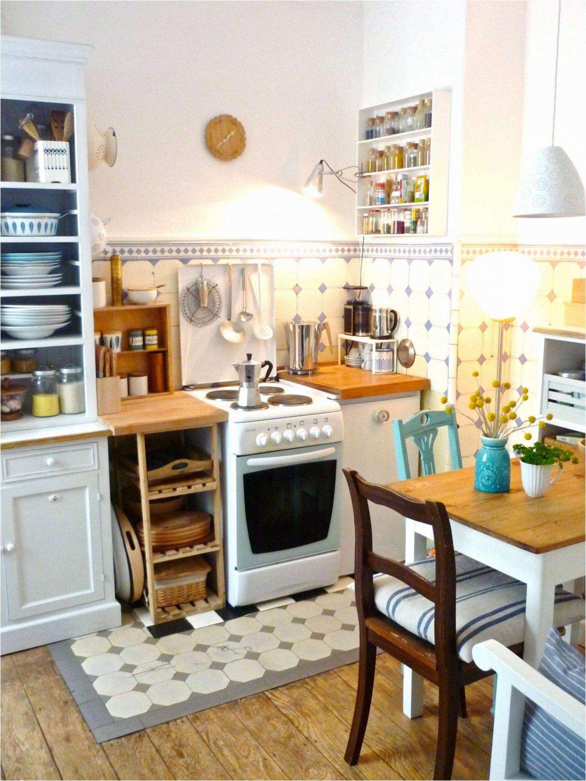 30 Quadratmeter Wohnung Mit 30 Qm Wohnung Einrichten Ikea Home Ideen von 1 Zimmer Wohnung Einrichten Ikea Bild