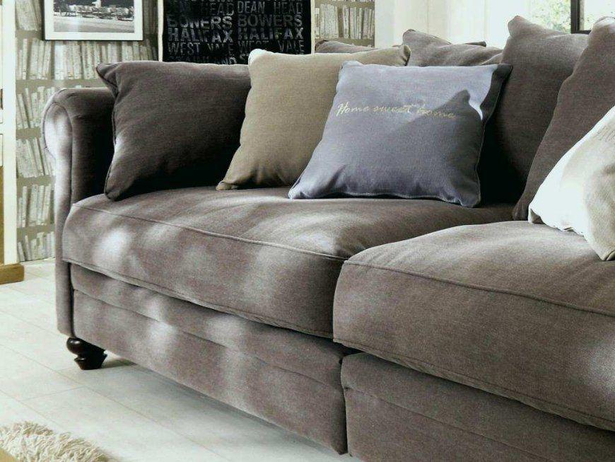 30 Sofa Landhausstil Mit Schlaffunktion – Fauteuil & Sofa von Sofa Landhausstil Mit Schlaffunktion Bild