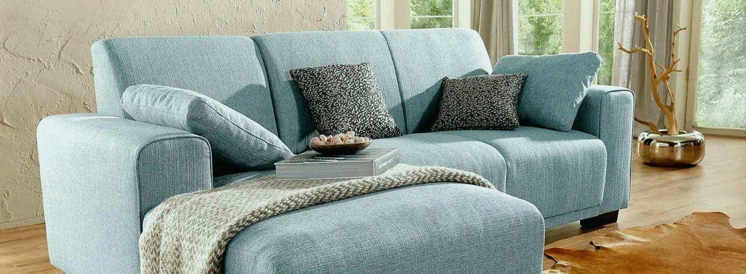 30 Sofa Landhausstil Mit Schlaffunktion – Fauteuil & Sofa von Sofa Landhausstil Mit Schlaffunktion Photo