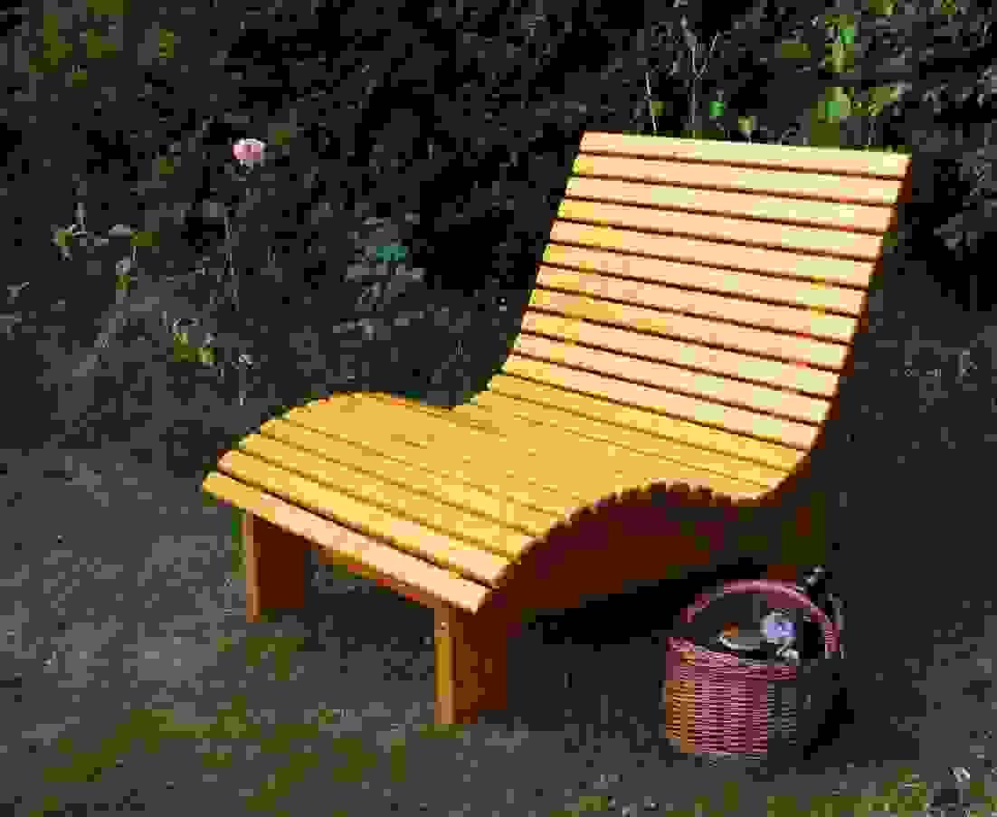 30 Tolle Von Gartenbank Holz 120 Cm Design Moderne