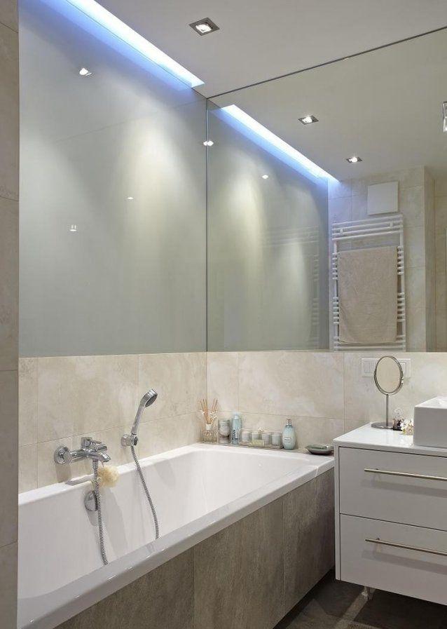 30 Wohnideen Für Badezimmer  Bad Ohne Fenster Einrichten von Bad Ohne Fenster Gestalten Photo