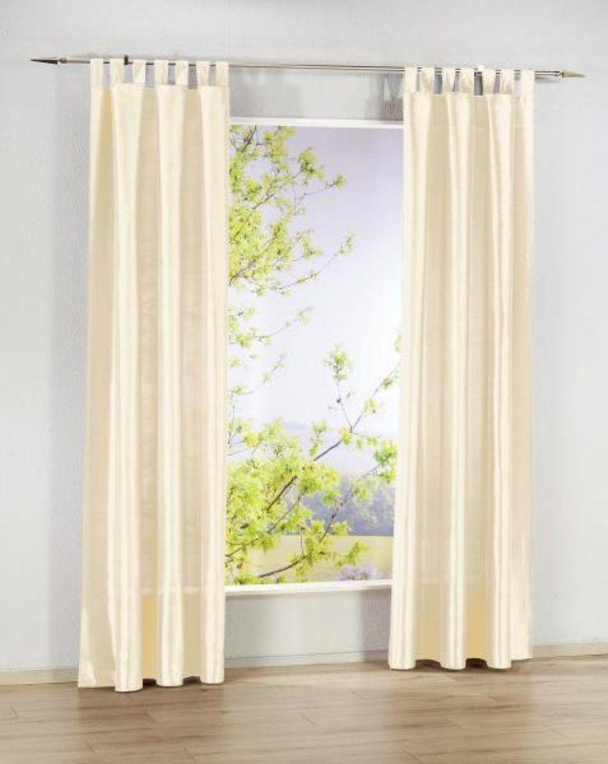 300 Cm Lang Cool Vorhnge Cm Lang Einzigartig Vorhang Lang Cu U von Vorhänge 300 Cm Lang Bild