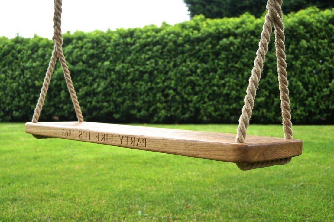 31 Kreative Ideen Für Schaukel Für Erwachsene  Garten  Zenideen von Relax Schaukel Für Erwachsene Photo