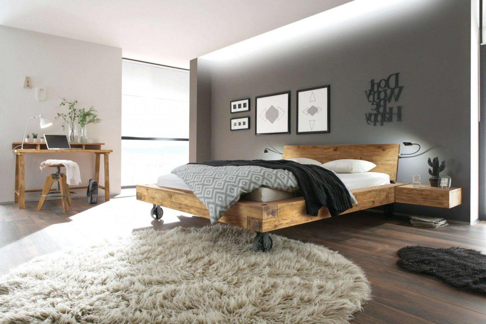 31 Luxus Betten Für Kleine Zimmer Grafik  Inspirierendes Design von Bett Ideen Für Kleine Zimmer Bild