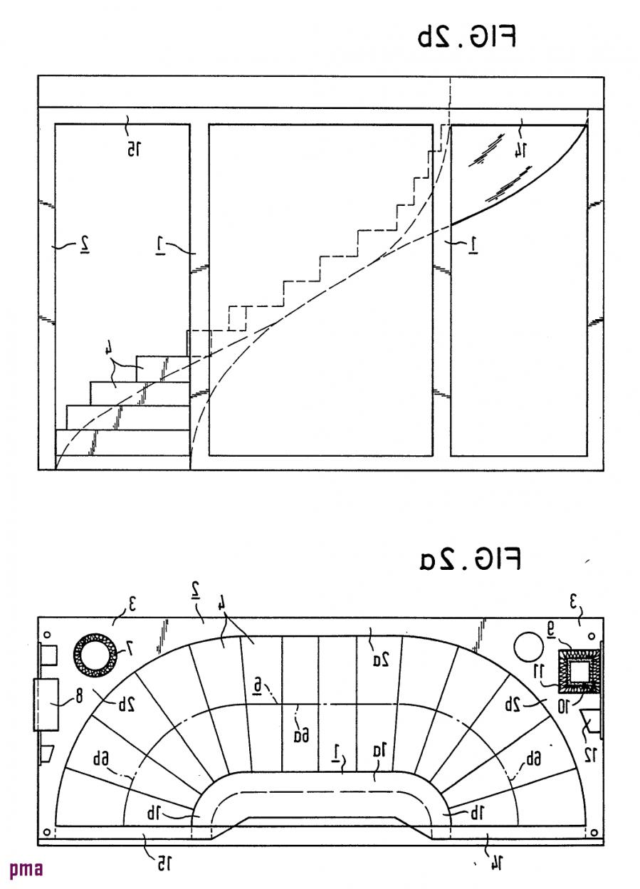 31 Schön Modell Mehr Als Verziehen Von Treppen  Beste Inspiration von Treppen Zeichnen Und Berechnen Photo