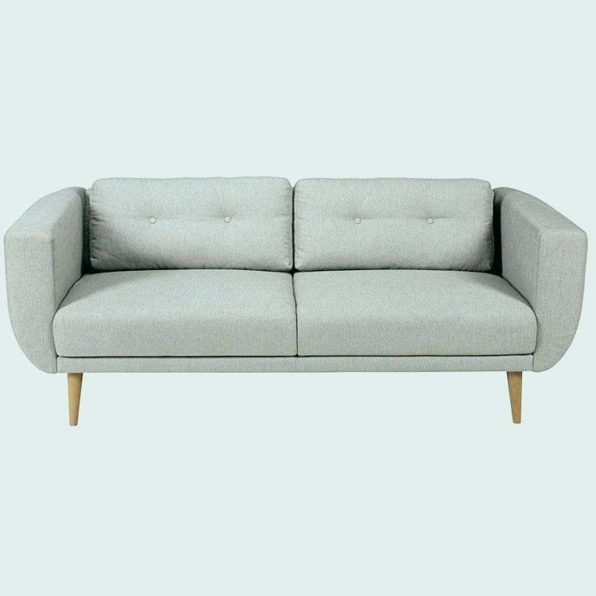 31 Sofa Hussen Ecksofa – Fauteuil & Sofa von Hussen Ecksofa Ottomane Links Photo