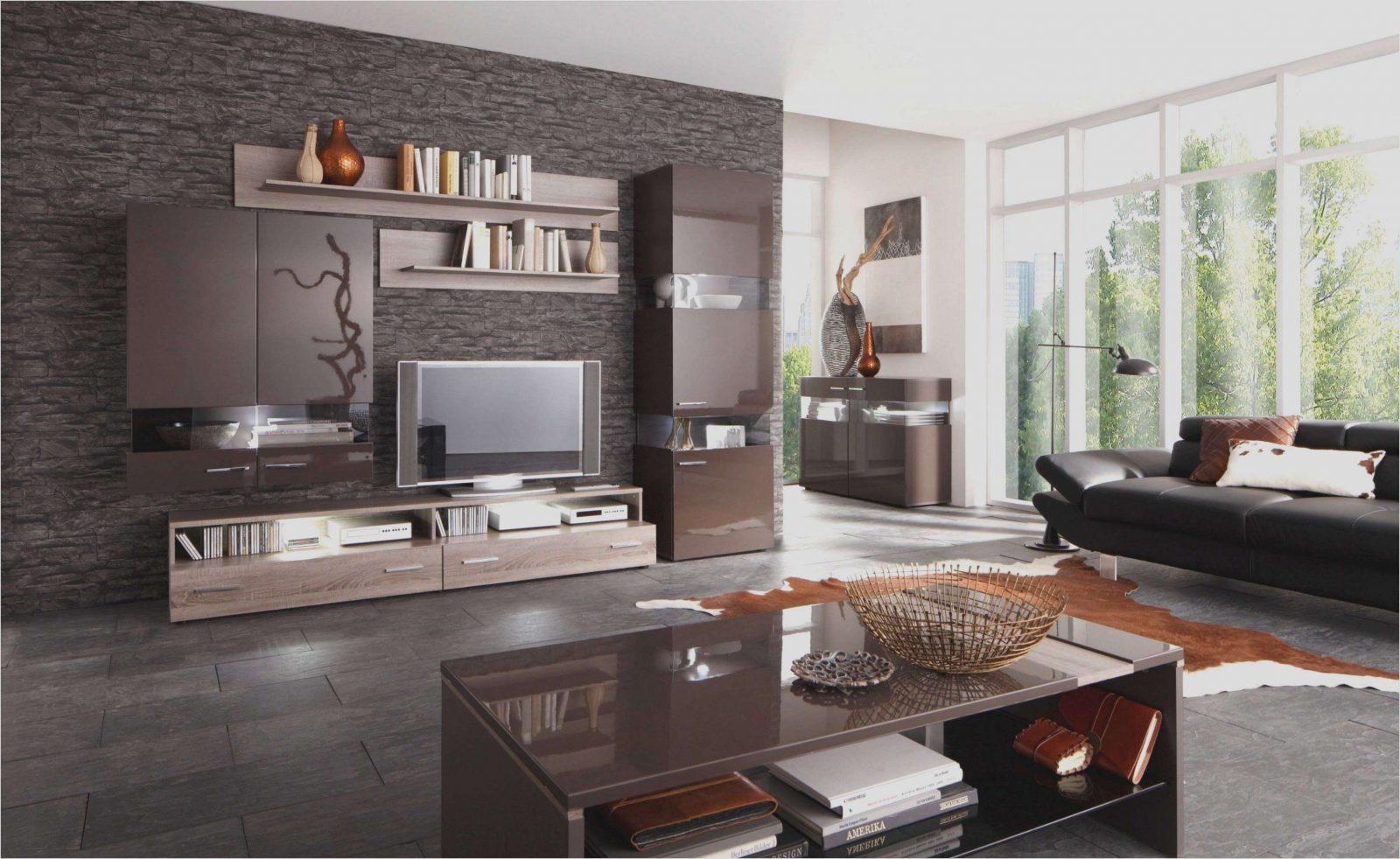 31 Wohnzimmer Modern Einrichten Designideen Von Wohnzimmer von Wohnzimmer Gestalten Mit Tapeten Photo