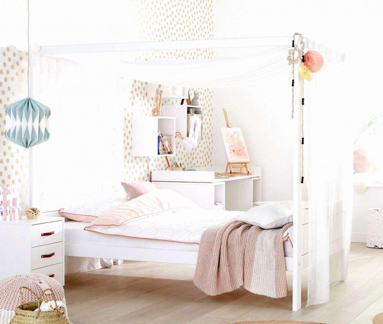 32 Das Beste Von Bett Selber Bauen Bild  Dekor Für Bed Garten Und von Mädchen Bett Selber Bauen Bild