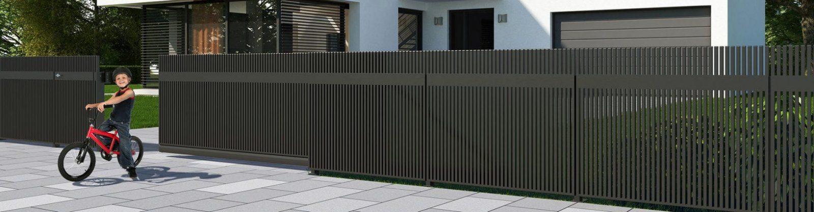 32 Elegant Bild Von Schmiedeeisen Zaun Selber Bauen  Biocomsympo von Schmiedeeisen Zaun Selber Bauen Bild