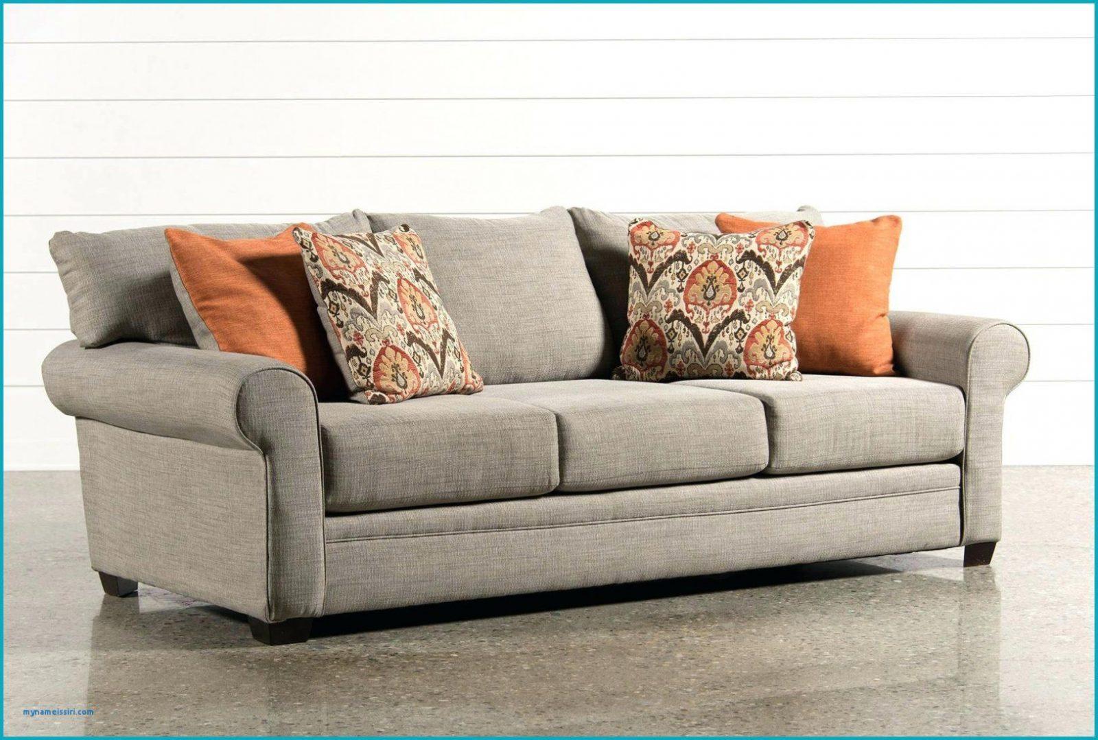 Stoff Couch Reinigen Hausmittel Haus Design Ideen