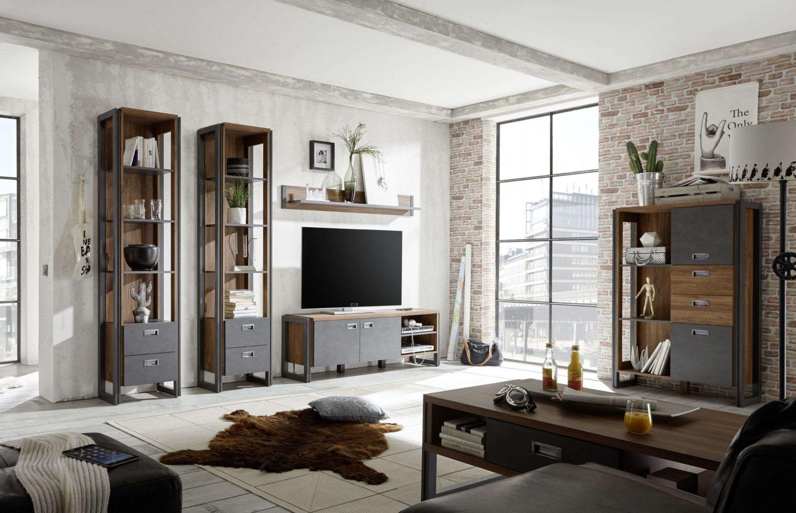 Entzuckend 33 Luxus Wohnzimmer Wände Neu Gestalten Foto Dekor Für Bed Garten Von  Wohnzimmer Wände Neu Gestalten