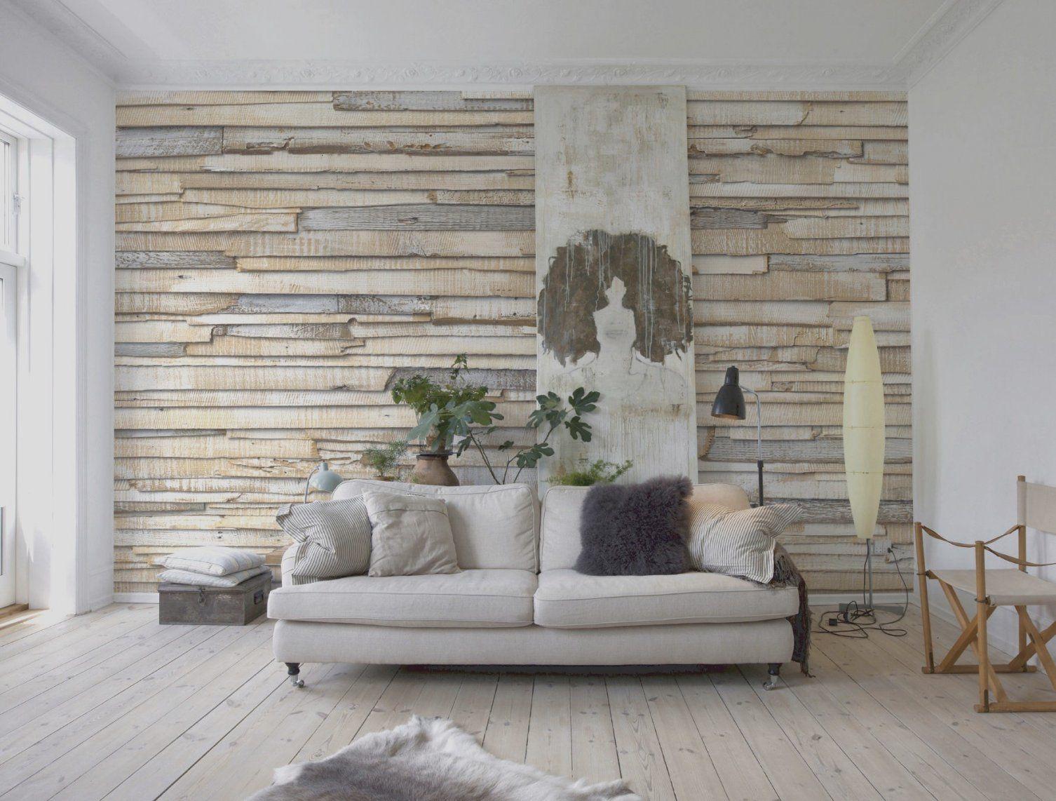 33 Wohnzimmer Tapeten Ideen Modern  Haus Ideen von Tapeten Ideen Für Wohnzimmer Photo