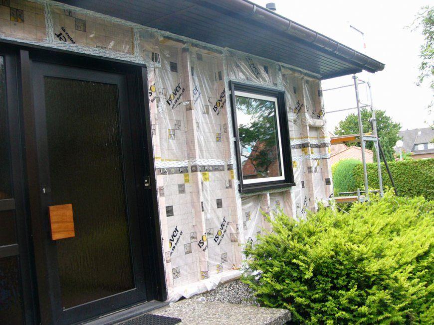 34 Elegant Bilder Von Okal Haus Sanierung Kosten  Crocedelizia von Okal Fertighaus Sanierung Kosten Photo