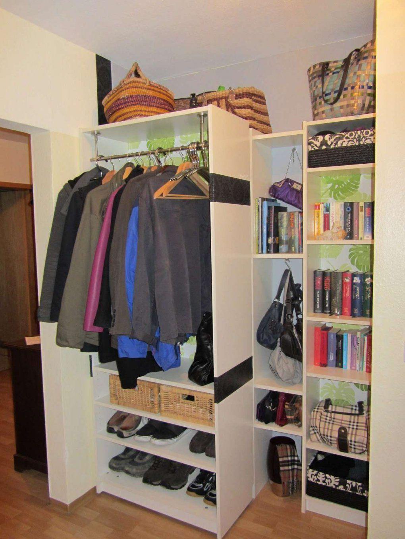 35 Das Beste Von Kleider Regal Selber Bauen Pic  Inspirierendes von Kleider Regal Selber Bauen Photo