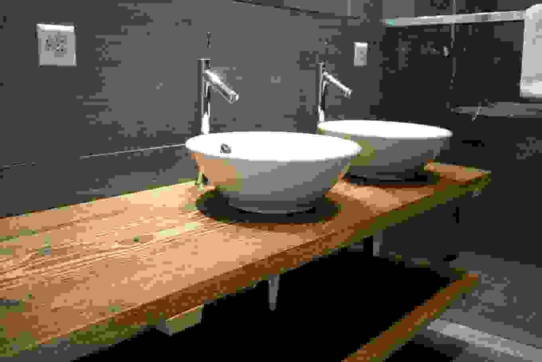 35 Einzigartig Garten Waschbecken Selber Bauen Schema Gartenmobel