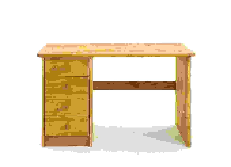 35 Einzigartig Micke Schreibtisch Ikea Designideen  Gartenmöbel Ideen von Kleine Schreibtische Für Wenig Platz Bild