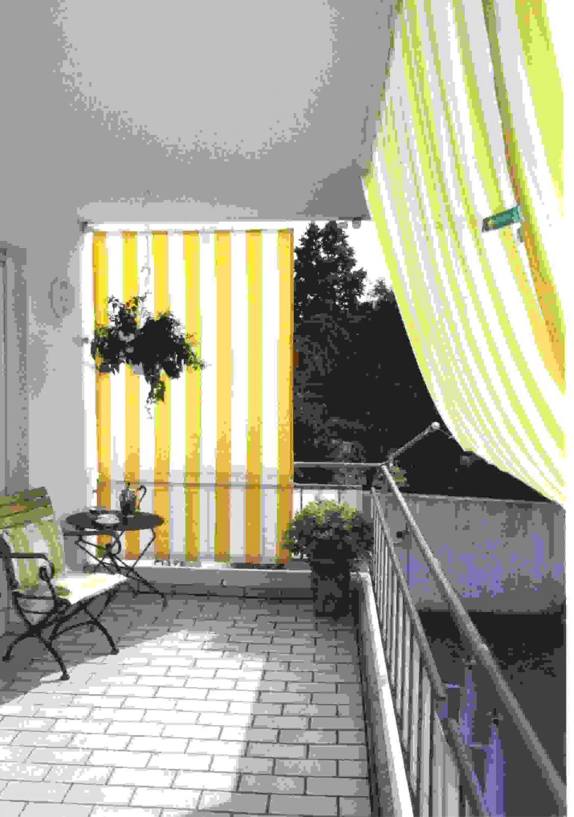 35 Einzigartig Sichtschutz Balkon Seitlich Ohne Bohren Schema von Balkon Sichtschutz Seitlich Ohne Bohren Bild