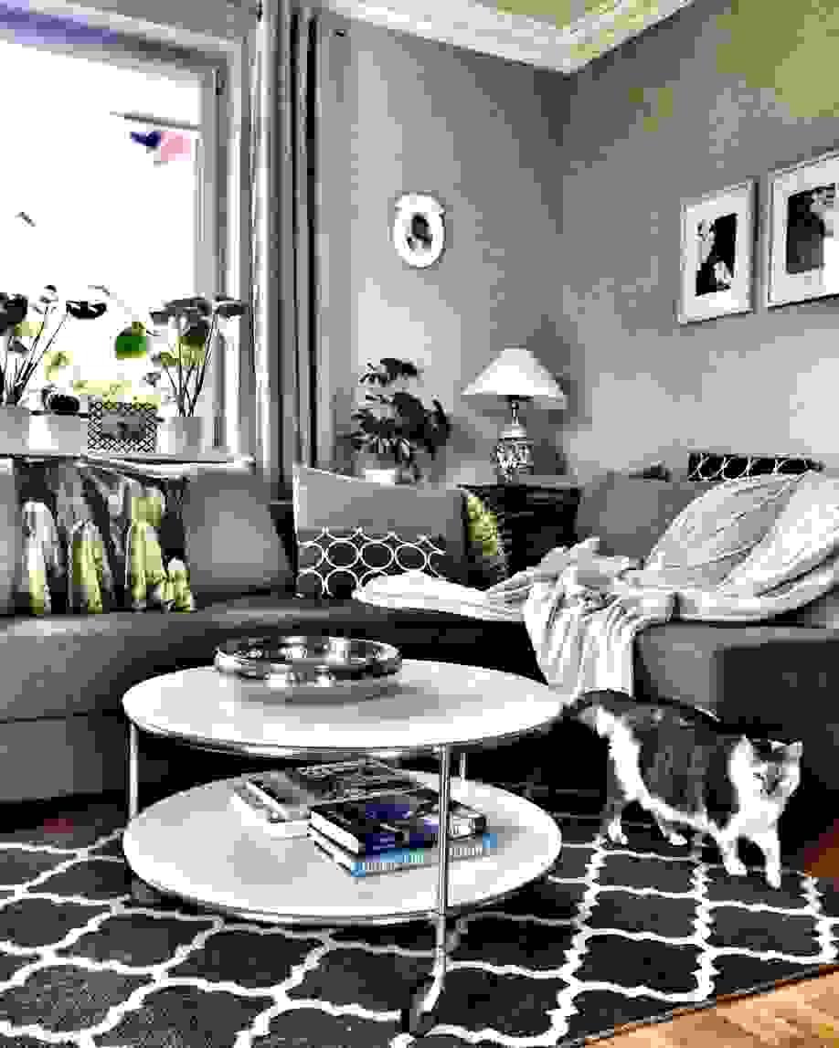 35 Einzigartig Wie Gestalte Ich Mein Wohnzimmer Schema  Gartenmöbel von Wie Gestalte Ich Mein Wohnzimmer Bild