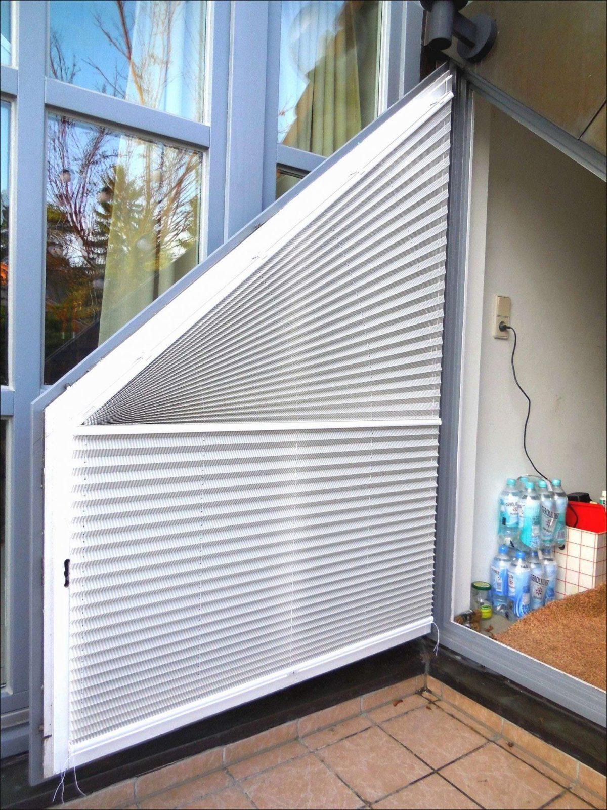 35 Einzigartige Von Gardinen Für Schräge Fenster Hausplan Schema Von von Vorhänge Für Schräge Fenster Bild