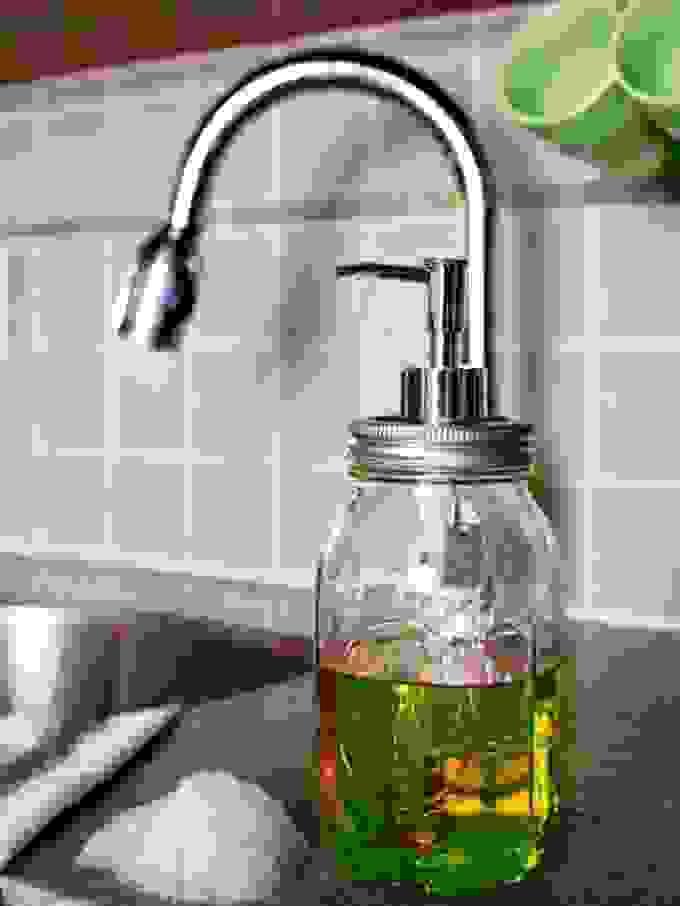 35 Faszinierende Upcycling Ideen Für Haus Und Garten Von Upcycling von Upcycling Ideen Zum Selbermachen Photo