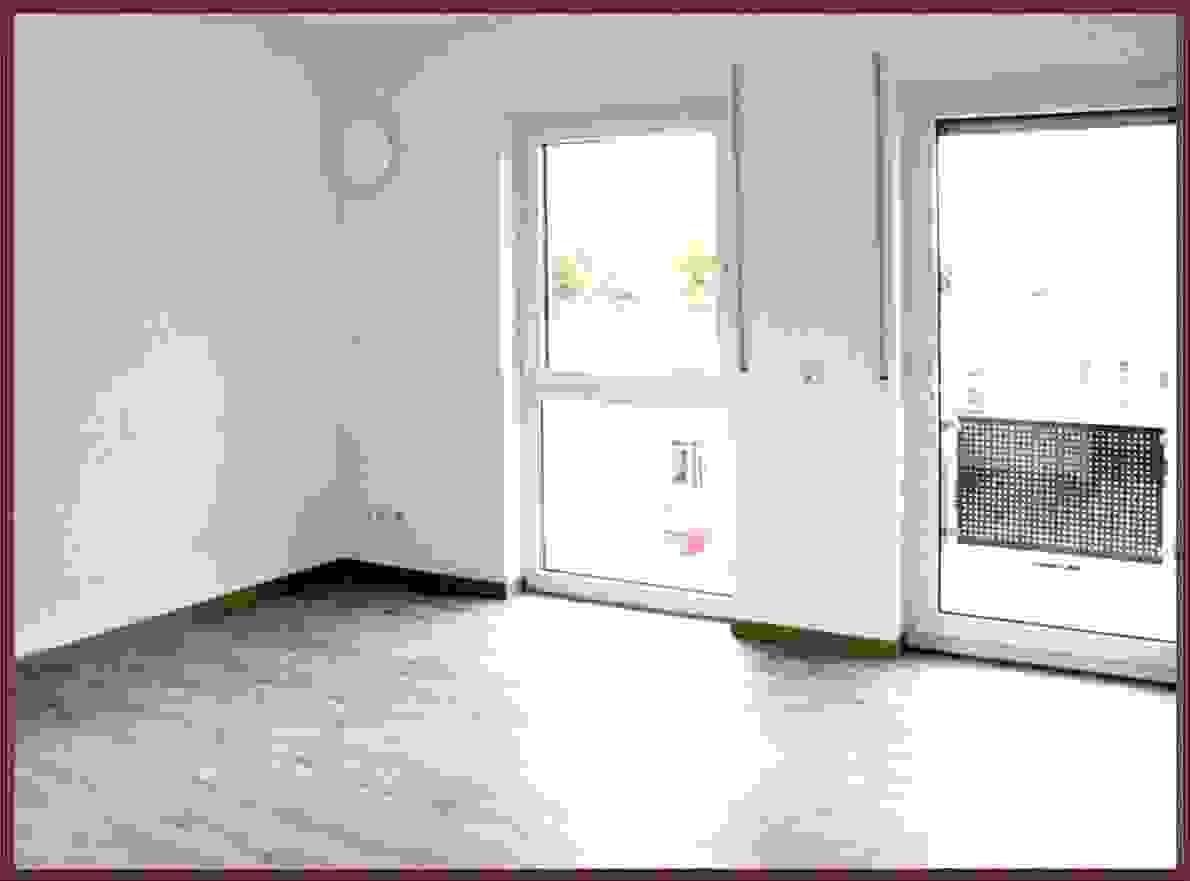 35 Fotos Der Sichtschutz Plissee Das Beste Bodentiefe Fenster von Plissee Für Bodentiefe Fenster Bild
