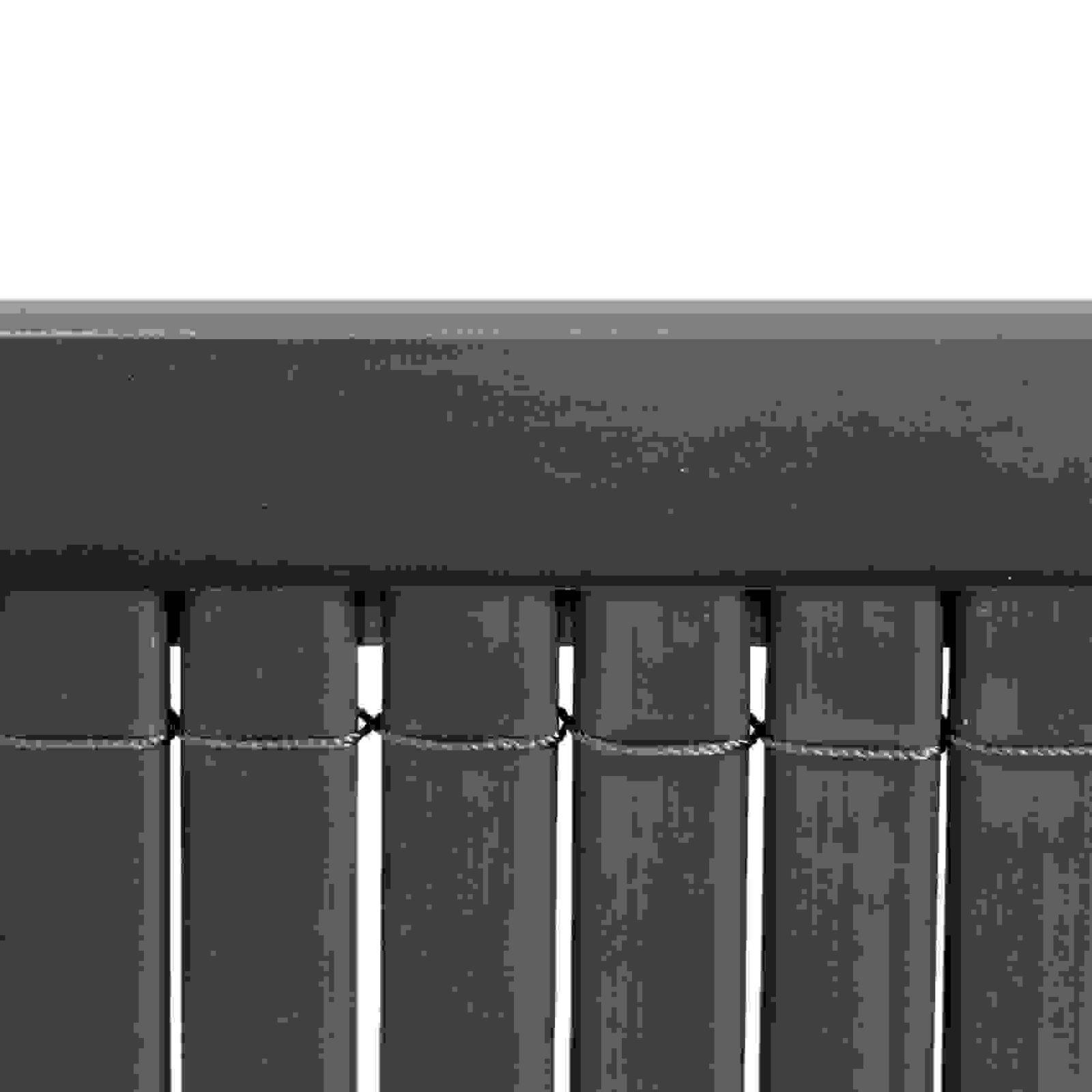 35 inspiration balkon sichtschutz kunststoff meterware schema von balkon sichtschutz kunststoff. Black Bedroom Furniture Sets. Home Design Ideas