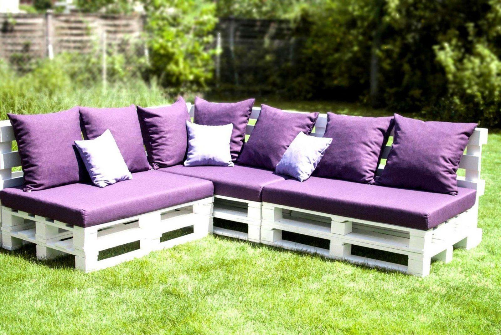 35 inspiration paletten sofa selber bauen konzept gartenm bel ideen von garten sofa selber bauen. Black Bedroom Furniture Sets. Home Design Ideas