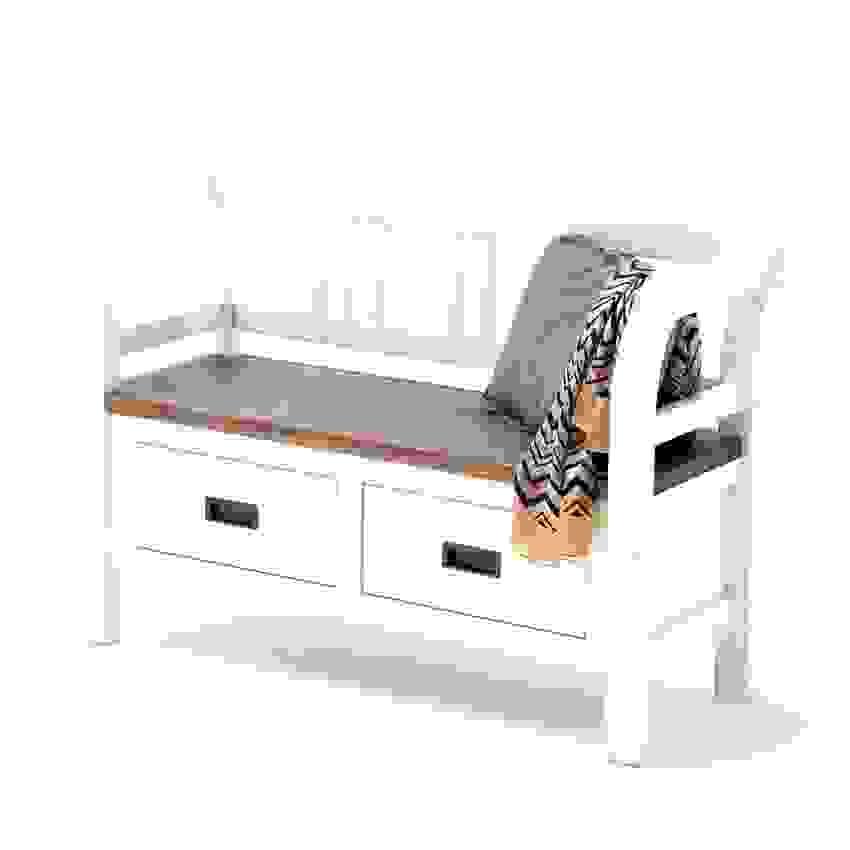 35 Inspiration Sitzbank Mit Stauraum Für Balkon Designideen von Sitzbank Mit Stauraum Für Balkon Bild