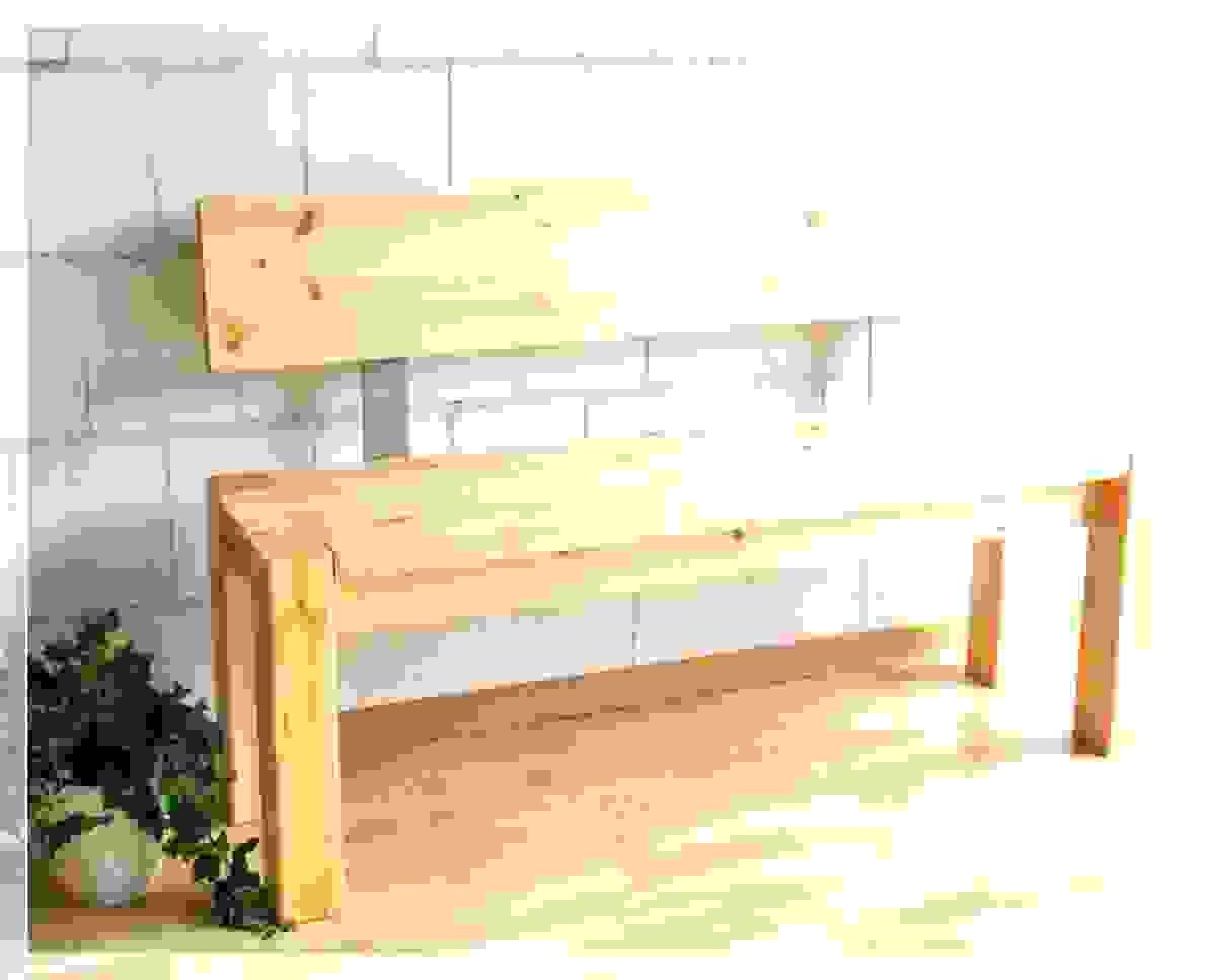 35 Inspiration Sitzbank Mit Stauraum Für Balkon Designideen von Sitzbank Mit Stauraum Für Balkon Photo